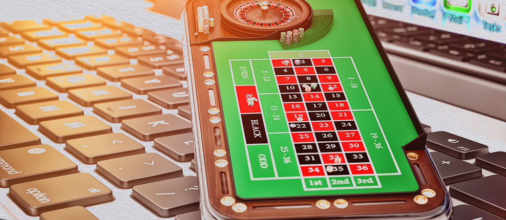 Как можно скачать онлайн казино на Айфон?