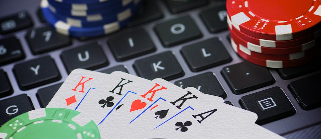 Как можно скачать онлайн казино на Андроид?