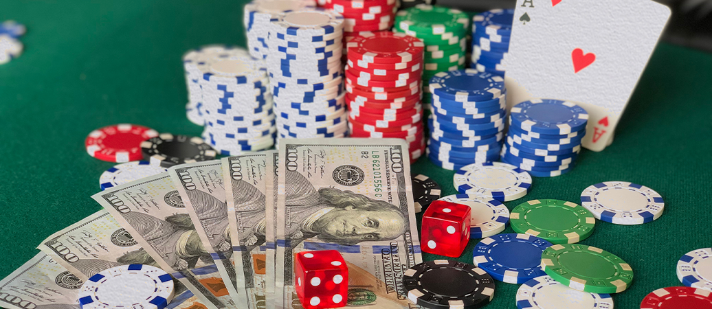 Как скачать онлайн казино на мобильный телефон?