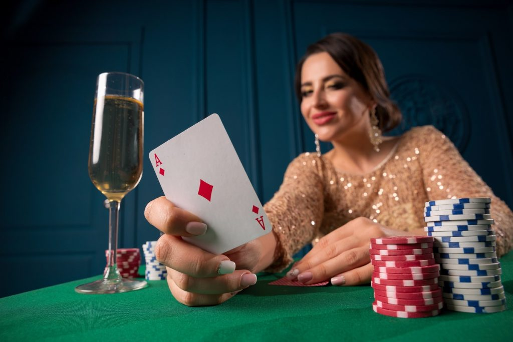 Как составляют рейтинги о казино.